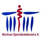 cs_logo_berliner_sportaerztebund