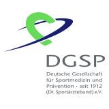 cs_logo_dgsp