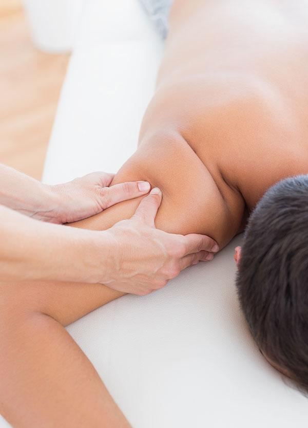 cs_sportmedizin_physiotherapie_1