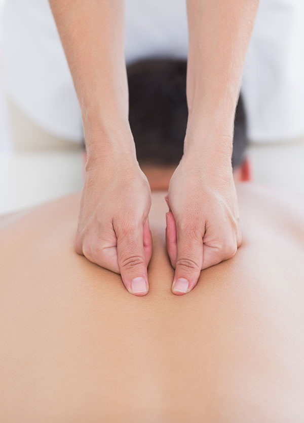 cs_sportmedizin_physiotherapie_2
