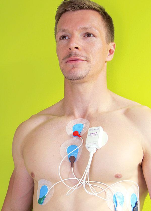 cs_vorsorge_langzeit_EKG