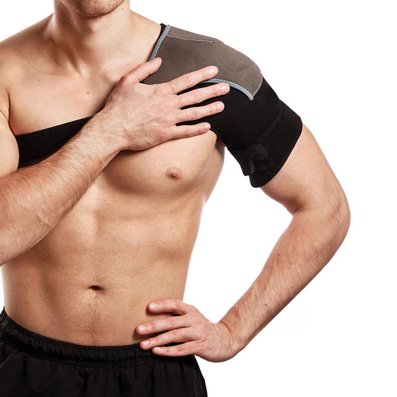 Praxis Dr Carsten-Schwarz Berlin Allgemeinmedizin Sportmedizin Schulter Erkrankungen