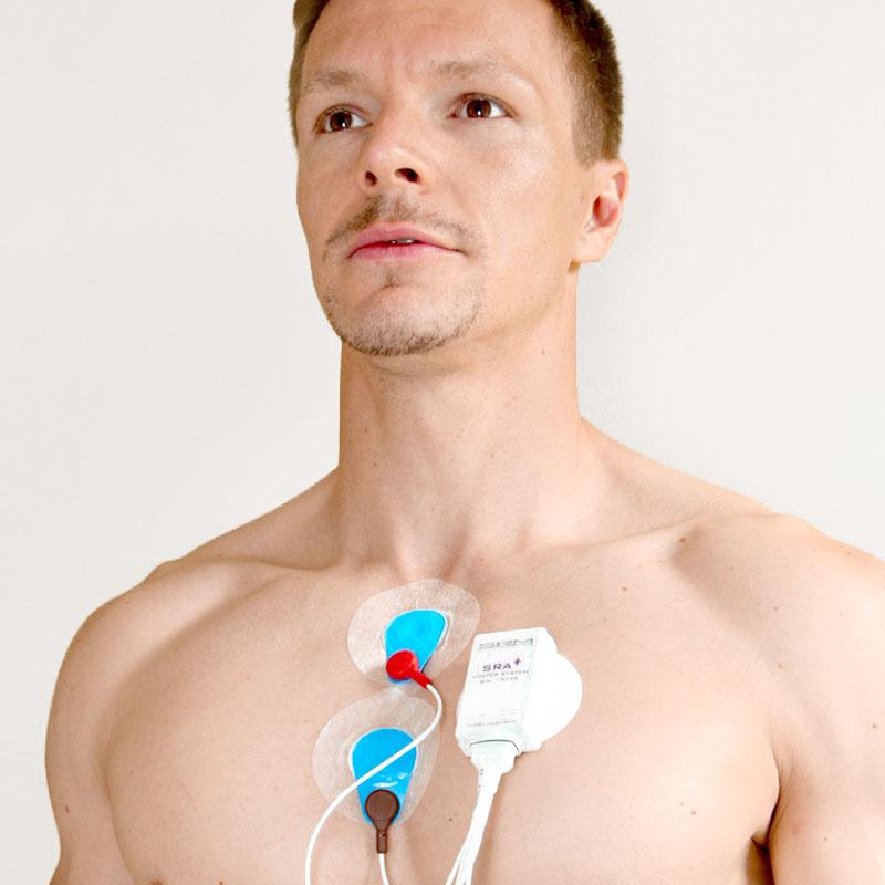 Langzeit EKG