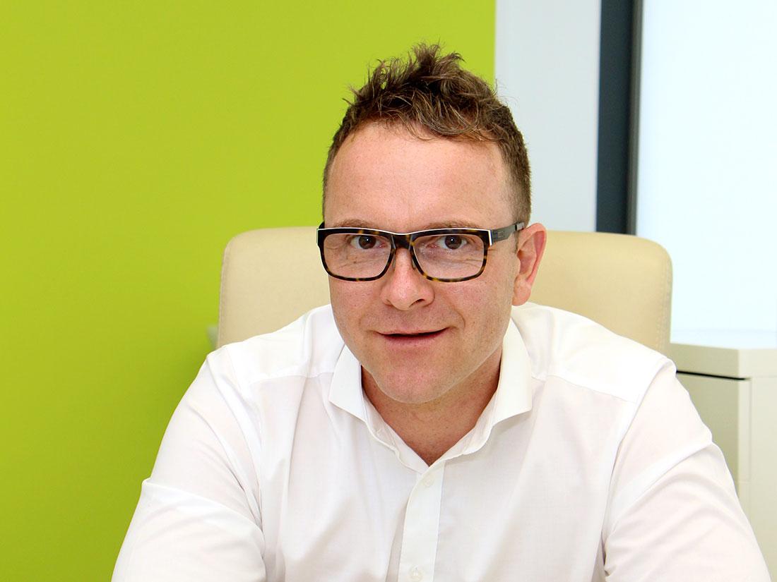 Praxis Dr Carsten Schwarz