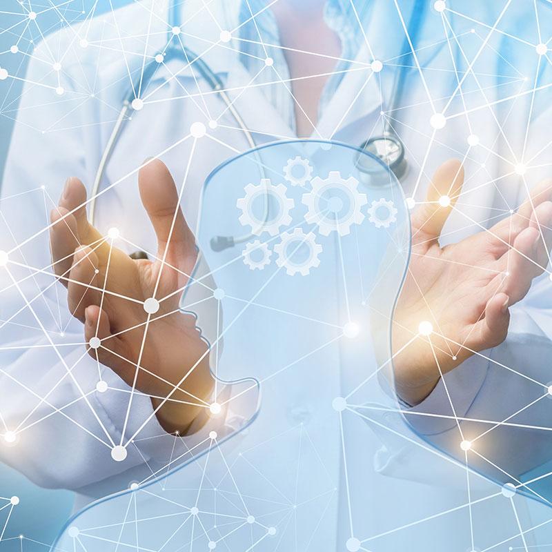 Praxis Dr Carsten Schwarz Berlin Sportmedizin Allgemeinmedizin Neutotransmitter Test