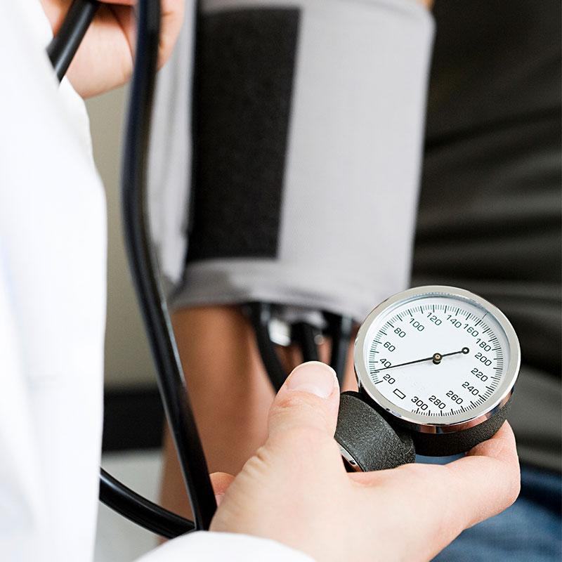 Praxis Dr Carsten Schwarz Berlin Sportmedizin Allgemeinmedizin 24-h Blutdruckmessung