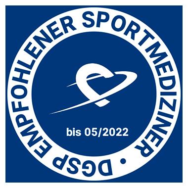 Praxis Dr Carsten Schwarz Berlin Allgemeinmedizin DGSP empfohlener Sportmedizin