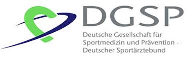 Praxis Dr Carsten Schwarz Berlin Allgemeinmedizin Sportmedizin DGSP